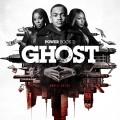 """""""Power Book II: Ghost"""" blitzschnell für zweite Staffel verlängert – """"Power""""-Spin-Off stellte neuen Rekord bei Starz auf – Bild: Starzplay"""