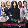 "NBC nimmt ""Powerless"" aus dem Programm – DC-Comedy-Serie vor dem endgültigen Aus – © NBC"