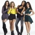 'Teen Choice Awards': Fans konnten nur bedingt über Gewinner entscheiden – Produzenten hatten letztes Wort über Preisvergaben – Bild: ABC Family