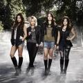 """""""Pretty Little Liars"""" um zwei Staffeln verlängert – ABC Family setzt bis 2016 auf seine erfolgreichste Serie – Bild: Warner Bros. Entertainment Inc."""