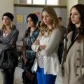 """""""Pretty Little Liars"""": Starttermin für Staffel 6B steht fest – Spezialfolge angekündigt, neuer Vorspann veröffentlicht – Bild: Warner Bros. Entertainment"""