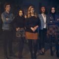 """""""Pretty Little Liars: The Perfectionists"""" von Freeform abgesetzt – Spin-Off endet nach nur zehn Episoden – Bild: Freeform"""