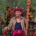 """Prince Damien ist der Dschungelkönig 2020 – """"DSDS""""-Sonnenschein macht das RTL-Triple voll – © Screenshot/TVNOW"""