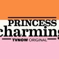 """Nach """"Prince Charming"""" kommt """"Princess Charming"""": Datingshow um bisexuelle Frau – TVNOW gibt nächstes LGBTQ-Format in Auftrag – © TVNOW"""