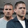 """""""Prison Break"""" endet bei RTL II mit katastrophalen Quoten – Fast acht Millionen Zuschauer sahen Champions-League-Finale – © FOX"""