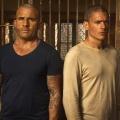 """RTL Zwei wirft """"Prison Break"""" aus dem Programm – VOX verschiebt """"Die Urlauber"""" und """"Shopping Queen""""-Special – © FOX"""