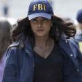 """""""Quantico"""": ProSieben kündigt TV-Ausstrahlung des Verschwörungs-Thrillers an – Unschuldige FBI-Agentin wird als Terroristin gejagt – Bild: ABC"""