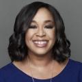 """""""Grey's Anatomy"""": Shonda Rhimes wechselt zu Netflix – Erfolgsproduzentin verlässt nach 15 Jahren ABC – Bild: Shonda Rhimes/PMK"""