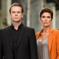 """""""Professor T."""": ZDF zeigt die vierte und letzte Staffel im Mai – Vier neue Fälle für Matthias Matschke starten vorab in der Mediathek – © ZDF/Willi Weber."""