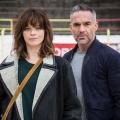 """""""Profiling Paris"""": Neunte Staffel demnächst in Deutschland – Juliette Roudet verabschiedet sich aus französischer Krimiserie – Bild: TF1"""
