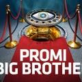 """""""Promi Big Brother"""": Alle Bewohner stehen fest, Livestream bei Bild.de – Alle Infos zum Start im Überblick – Bild: Sat.1"""
