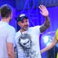 """Quoten: Zlatko-Effekt? """"Promi Big Brother""""-Auftakt so stark wie lange nicht – RTL-""""Fernsehmomente"""" und """"Bones""""-Marathon bei VOX halten sich wacker – Bild: Sat.1/Willi Weber"""