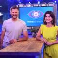 """""""Promi Big Brother"""" mit Zuschauern unter freiem Himmel – Reality-Eventshow lässt Publikum vor Ort zu – © Sat.1/Willi Weber"""