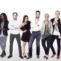 """""""Promi Big Brother"""": Mehr als drei Millionen verfolgten den Auftakt – Zuschauer geben Realityshow zweite Chance – Bild: Sat.1/Saumweber/Koch/Jaworek/Weber"""