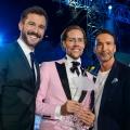 """Quoten: """"Promi Big Brother"""" endet besser als im Vorjahr, Tagessieg für """"Der Alte"""" – """"Chicago""""-Serien bei VOX weiter schwach – Bild: Sat.1"""