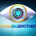 """""""Promi Big Brother""""-Gerüchteküche: Zieht Silvia Wollny ein? – Sat.1 bedient sich bei RTL- und RTL II-Trashformaten – Bild: Sat.1"""