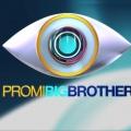 """Promi Big Brother"" erhält erneut begleitende Webshow – ""24/7-Erlebniswelt"" im Internet – Bild: Sat.1"