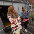 """RTL II wirft """"Promis suchen ein Zuhause"""" aus dem Programm – Erfolglose Doku-Soap muss Teenie-Müttern weichen – © RTL II"""
