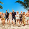 """""""Promis unter Palmen"""": Zweite Staffel fällt länger aus und erhält Late-Night-Show – Sat.1-Realityshow auf neuem Sendeplatz – © Sat.1"""