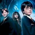 """Nach """"Game of Thrones"""": Auch """"Harry Potter""""-Serie auf HBO-Max-Wunschliste – Streamingdienst führt Gespräche mit potentiellen Autoren – Bild: Warner Bros."""