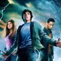 """Disney+ entwickelt """"Percy Jackson""""-Serie – Buchautor verspricht bessere Adaption als die Filme – Bild: 20th Century FOX"""