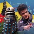 """""""Doctor Who"""": BBC hat """"Lost Episode"""" originalgetreu neu produziert – Neuaufführung 54 Jahre nach der Original-Premiere – © BBC Studios"""