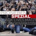 """Programmänderung: ProSieben-Sondersendung zu #BlackLivesMatter – Start neuer """"Simpsons""""-Folgen verschiebt sich – © ProSieben"""