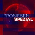 Duell der Sondersendungen: ProSieben und RTL mit Lockdown-Specials – Nachrichten-Spezials sorgen für Programmverschiebungen – © ProSieben