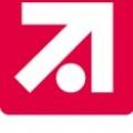 """WM-Notprogramm von ProSiebenSat.1: Charlie Sheen, """"Navy CIS"""" und Co. – Marathon-Wiederholungen etablierter Serienhits – © ProSiebenSat.1"""