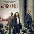 """""""Proven Innocent"""": Serie mit Rachelle Lefèvre und Kelsey Grammer eingestellt – FOX setzt Juristen-Thriller nach einer Staffel ab – Bild: FOX"""