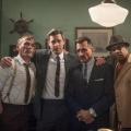 """""""Public Morals"""": Deutschlandpremiere bei TNT Serie im Dezember – Zehn Folgen werden binnen einer Woche gesendet – Bild: TNT"""
