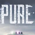 """[UPDATE] """"Pure"""": Kanadischer Drogenthriller landet bei AXN – Mennoniten-Pastor kämpft gegen Drogenring in seiner Gemeinde – Bild: CBC"""