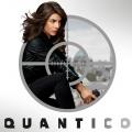 """[UPDATE] """"Quantico"""": ProSieben Fun wird dritte Staffel NICHT in der Nacht versenden – Deutschlandpremiere neuer Folgen im Pay-TV – Bild: ABC"""