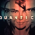 """Quantico"", ""Tyrant"" und ""Cedar Cove"" im Angebot von maxdome – Programmneuzugänge im Juli – Bild: ABC/maxdome"