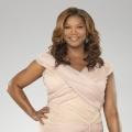 """""""Castle""""-Produzent macht Queen Latifah zum neuen """"Equalizer"""" – CBS will """"Star""""-Darstellerin als neuen """"Schutzengel von New York"""" – © Lifetime"""