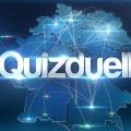 """""""Quizduell"""": ARD kündigt weiteres Promi-Special zur Primetime an – Vorabendquiz darf sich zur besten Sendezeit bewähren – Bild: ARD/NDR"""
