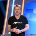 Jörg Pilawa verlängert Vertrag mit der ARD – Moderator bleibt der ARD bis Ende 2020 erhalten – © ARD/Uwe Ernst