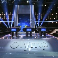 """Der """"Quizduell-Olymp"""" kehrt auf den Freitagssendeplatz zurück – Neue Staffel nach dem Jahreswechsel – Bild: ARD/Uwe Ernst"""