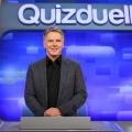 """""""Quizduell"""" ab sofort mit Extra-Chance für App-User – Neue Staffel der Pilawa-Quizshow ab Montag – Bild: ARD/Uwe Ernst"""