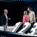 """""""Quizz dich auf 1"""": WDR findet neuen Sendeplatz für Guido-Cantz-Show – Deutsche Adaption einer belgischen Spielshow ab Juli – © WDR/Max Kohr"""
