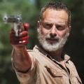 """""""The Walking Dead""""-Filme: Franchise-Chef Scott M. Gimple gibt Updates – Jadis/Anna (Pollyanna McIntosh) wahrscheinlich mit dabei"""