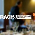 """""""Rach und die Restaurantgründer"""": ZDF startet neue Doku-Soap – Vierteilige Reihe mit Christian Rach ab Ende Mai – Bild: ZDF/Holger Geisler/Alpenblick"""