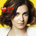"""""""Crazy Ex-Girlfriend"""" erhält verlängerte letzte Staffel – Fünf Extra-Episoden zum Abschied – Bild: The CW"""