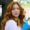 """Rachelle Lefèvre (""""Under the Dome"""") und Vincent Kartheiser in Anwalts-Drama von FOX – Anwälte wollen unschuldig Verurteilten helfen – Bild: CBS"""