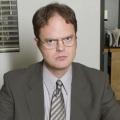 """Rainn Wilson verstärkt den Cast von """"Star Trek: Discovery"""" – """"The Office""""-Darsteller spielt intergalaktischen Kriminellen – © NBC"""