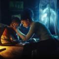 """Netflix verlängert """"Raising Dion"""" um zweite Staffel – Serie um Mutter und Achtjährigen mit Superkräften wird fortgesetzt – © Netflix"""