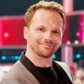 """Take Me Out"": Zwei Gay-Specials Anfang 2021 – Ralf Schmitz verkuppelt für RTL ""Boys Boys Boys"" – © TVNOW/Frank Dicks"