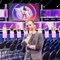 """""""Take Me Out"""" kehrt noch im September zurück – Neue Staffel der RTL-Datingshow mit Ralf Schmitz – © MG RTL D / Frank Dicks"""