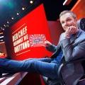 """Quoten: Neue Ralf-Schmitz-Show mäßig, """"Grey's Anatomy"""" macht ProSieben glücklich – """"Imposters"""" weiter schwach, kabel eins punktet mit """"Duell der Magier"""" – Bild: MG RTL D / Stefan Gregorowius"""