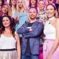"""RTL zeigt neue Folgen von """"Take Me Out"""" im Anschluss an """"DSDS"""" – Ralf Schmitz und seine Ladies sind im neuen Jahr wieder da – © RTL/Stefan Gregorowius"""